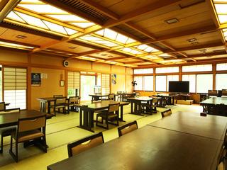 【夕食付】毛ガニ付☆海の幸満喫プラン