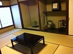 京都町屋 貸切 和の宿 薔風窓 Rofuso