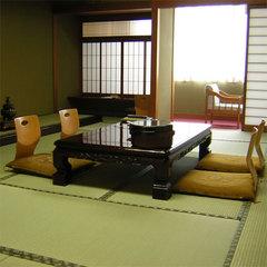 和室(6畳〜8畳)