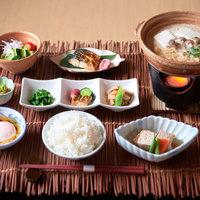 【朝食付】最終INは21時★こだわりの朝ご飯、人気です♪