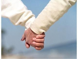 【九州ありがとうキャンペーン】3食付プラン いつも幸せご夫婦 微笑みプラン 笑