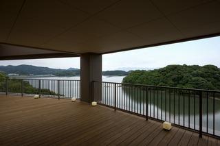 よくばりさん向け☆長崎・松浦・福島の美味い物満載プラン海Sachi山Sachi