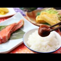 【巡るたび、出会う旅。東北 食】人気NO1|先代からの味は懐かしく優しい味♪常連さんの密かな楽しみ♪