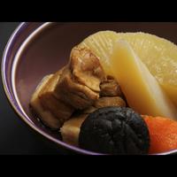【2食付】田舎料理でおもてなし♪地元のうめぇ旬の野菜で作る料理をたべてけろ〜!《1日5組まで》