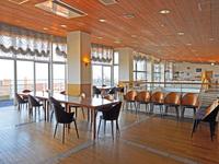 ≪2食付・またたき≫海風館の満喫プラン♪黒牛のステーキをお楽しみください!