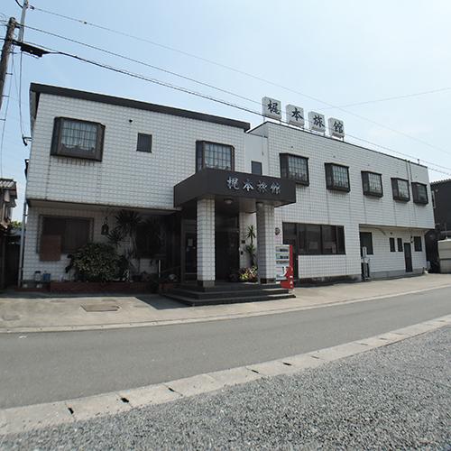 梶本旅館 image
