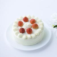 【暁雲荘で過ごす記念日】 〜 大切な人へ感謝を込めて〜 ケーキの特典付き♪