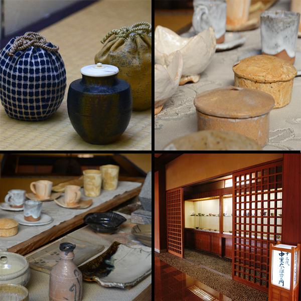 Karatsu no Restaurant & Ryokan Matsunoi image