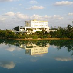 【素泊まり】周囲をサンゴに囲まれた自然の宝庫、伊良部島で遊び尽くす