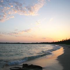 【2食付】周囲をサンゴ礁に囲まれた、神秘と癒しの島「伊良部島」で過ごす