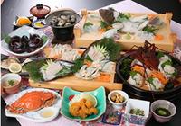 春限定★【春の訪れ貝料理】渡り蟹・伊勢海老お造り付【貝グルメ】