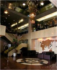 【朝食夕食無料】こんなホテルありましたか?☆ついにユニバーサルホテル登場☆【大浴場・サウナ無料】