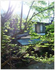 大平台駅から徒歩3分!!【〜2食付き〜あたたかな御もてなしと温泉をお楽しみください♪】