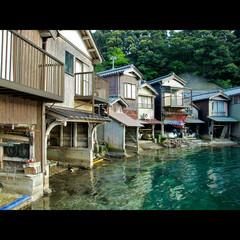京丹後にリーズナブルにご宿泊◆ビジネスプラン[1泊2食付]【現金特価】