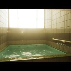 <<格安!¥6650〜>>京丹後にリーズナブルにご宿泊◆ビジネスプラン[1泊2食付]【現金特価】
