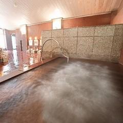 ◆【さき楽28】お気楽素泊まりプラン!源泉かけ流し100%温泉でゆっくりと!【素泊】