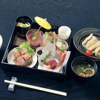 ≪Aコース/和定食≫二食付き@7020円〜◆人気No1のスタンダードプラン
