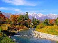 【秋冬旅セール】コテージ素泊まりプランがお得♪ 【1〜5名様専用】