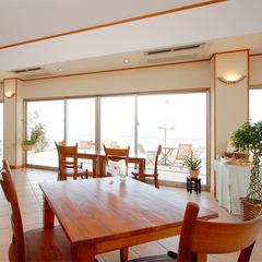【1日3組限定×朝食付】リゾート感溢れるお部屋でリラックス♪<プライベートヴィラ×プール>