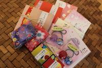 【大好評につき期間延長!】スタッフが選びました!京都のお土産ちょこっとプレゼント♪(朝食付)