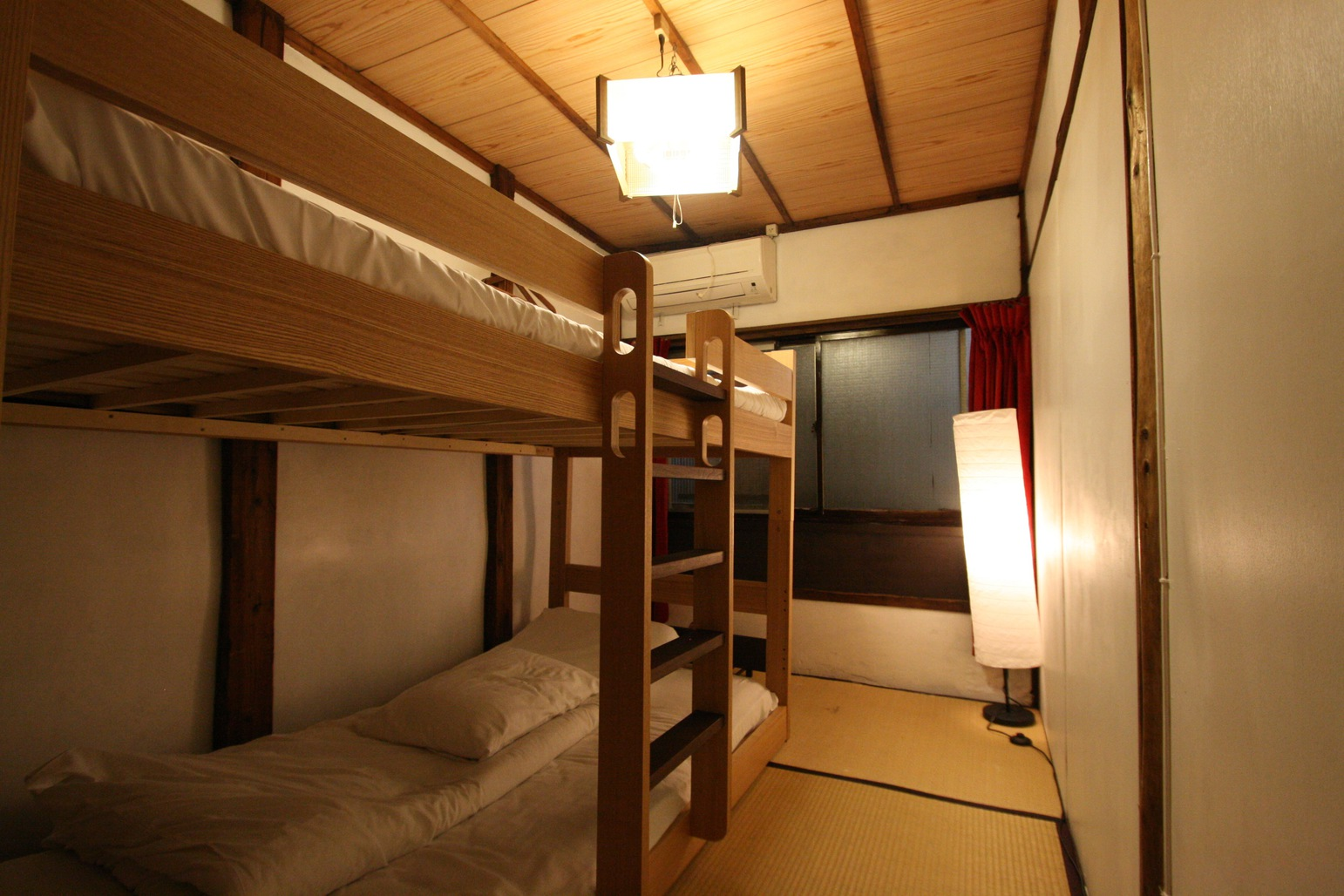 Picture of: Haruya Higashiyama Hostel Kyoto Deals Photos Reviews