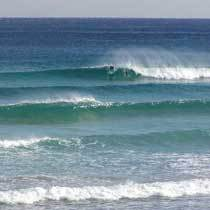 【夏得】どこまでも蒼い海と青い空♪水質AAランクの白浜で夏休み♪伊豆白浜満喫プラン♪【現金特価】