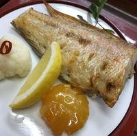 ■味覚の王者!高級越前かに■と板前自慢の料理「KAISEKI」