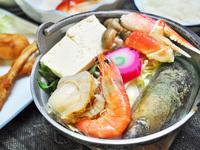 名物ペレケ鍋が人気!主人の手作り料理でおもてなし♪(夕朝食付)