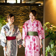 大切な日を花季で過ごす記念日プラン〜Hanamizuki〜