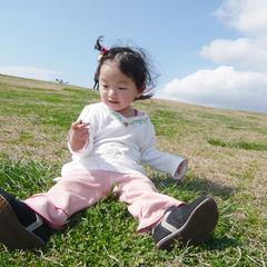 渚の荘 花季