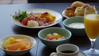 【春夏旅セール】【1泊朝食】ゆったり寛ぐ!自由な温泉旅行