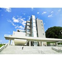 専修大学オープンキャンパス宿泊プラン【朝食つき】