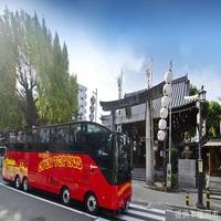 【2連泊以上×朝食付】でかけよう!九州!博多・天神へアクセス至便♪