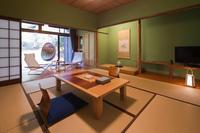 無料貸切露天風呂付『鍋島藩ゆかりの内庫所 和室』無料WiFi