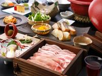 ◆【訳有り部屋】『料理長おまかせ会席ライト』