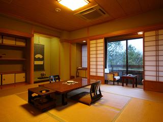 ◆【訳有り部屋】料理長おまかせプラン【2組限定】