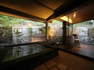 早割■無料貸切露天風呂付【鍋島藩ゆかりの内庫所】