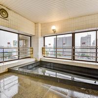 【素泊まり】宮崎県庁や市役所まで徒歩圏内☆ビジネス・観光の拠点に♪