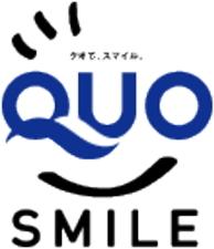【ポイント10倍】【早割】【QUOカード1000円】付オンラインカード決済14日前までお得プラン!