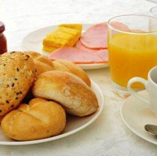 ☆★一番人気★☆。O●朝食付スタンダードプラン●O。