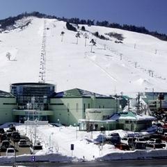 ルートイングランティア飛騨高山