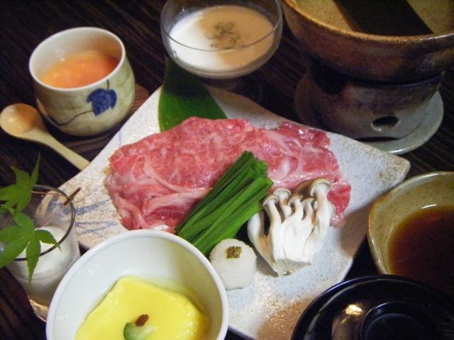 平戸の美味♪ メインは日本一平戸和牛と定置網朝獲れの海に幸