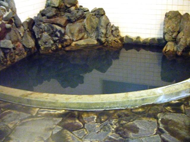 旅館田の浦温泉 関連画像 1枚目 楽天トラベル提供