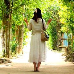 【ひとり旅】人気のパワースポット霧島神社まで徒歩3分!夕食は女性に嬉しい《ヘルシー黒豚しゃぶしゃぶ》
