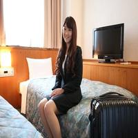 【GW】ポイント10倍☆■朝食バイキング付プラン■JR姫路駅南口徒歩2分!