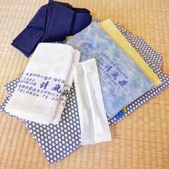 【リーズナブル2食付】格安☆会席料理3,000円コース×温泉入浴
