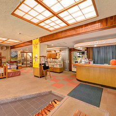 【夕食付】旅の醍醐味!★会席料理3,000円コース★