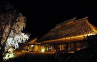 【当館一番人気】信州の里山を感じるNaganoジビエ満喫プラン