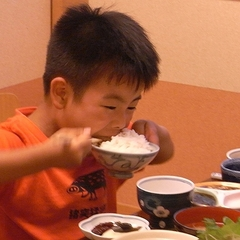 新作☆刺身醤油でヒラメを堪能☆切り方で変わる!!お刺身の楽しさを味わってみてくださいプラン♪