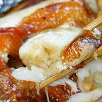 ≪日本酒にあう一品≫アワビの旨さにうふふ♪切り方で変わる鯛刺し&朝食の常連様に人気煮魚プラン【春得】
